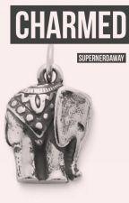 Charmed by SuperNerdAway
