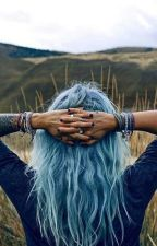 50 Дней После Моего Самоубийства  by The_Yulia