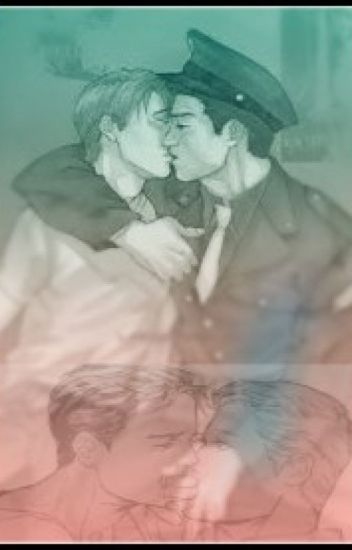 Hasta Pronto [Stucky]