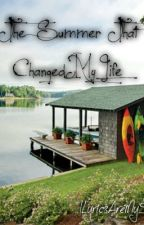 The Summer That Changed My Life by lLyricsAreMyStoryl