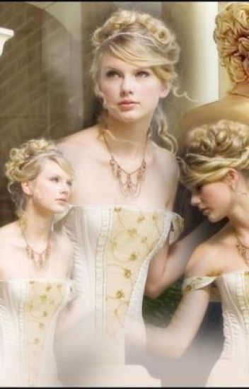 Taylor Swift 4Ever!