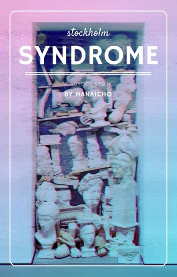 Stockholm syndrome - y.k