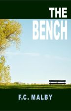 The Bench by FCMalby