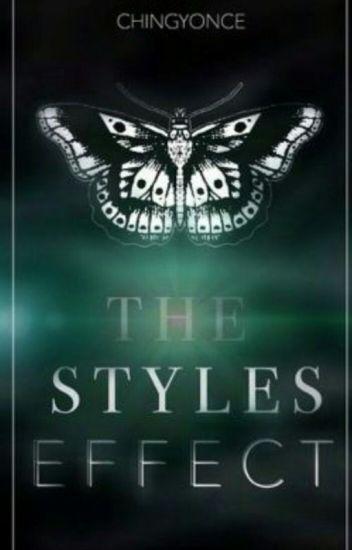 The Styles Effect ➳  (tradusă/ romanian translation)