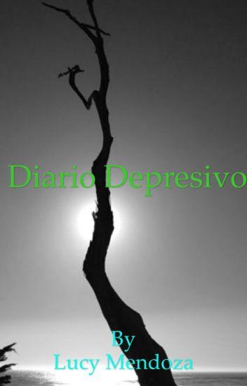 Diario Depresivo