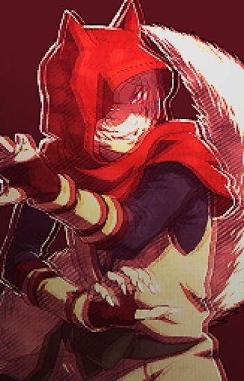 Fire Emblem fates oO