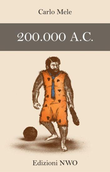 200.000 A.C.