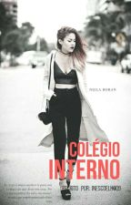 Colégio interno by inescoelho09