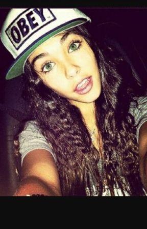 Bio by This_Teenage_Girl17