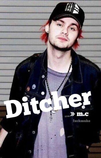 Ditcher » m.c