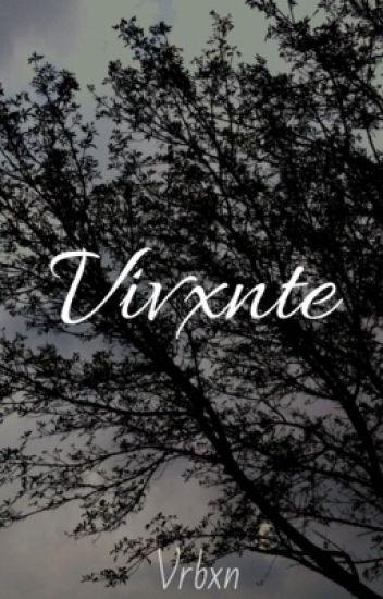 Vivxnte (Escritos de la Noche)
