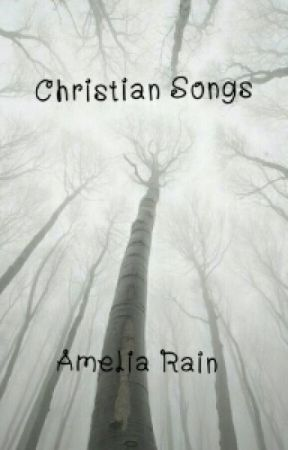 Christian Songs by ChildOfThe1TruKing