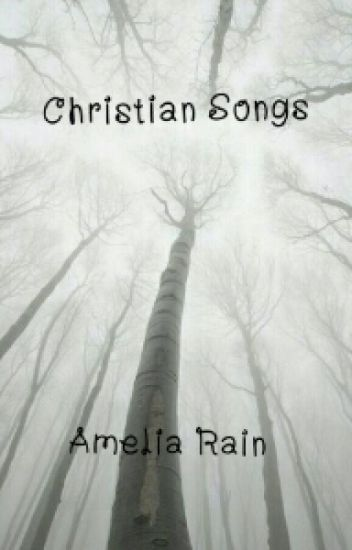 Christian Songs