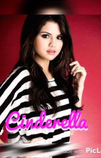 Cinderella (Niall Horan)