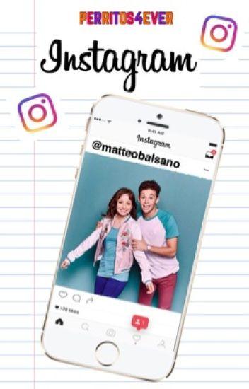 Instagram-Lutteo