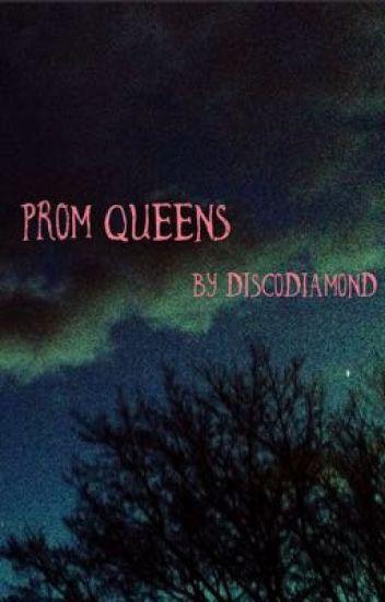 Prom Queens