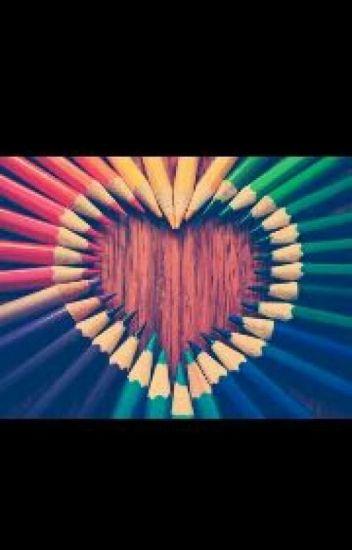 Aşk Dile Kolay