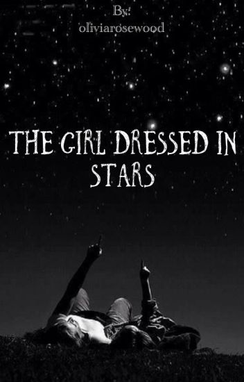 The Girl Dressed In Stars