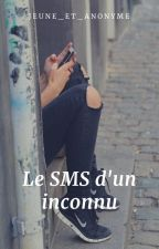 Sms secret, sms caché ( 5sos ) by jeune_et_anonyme
