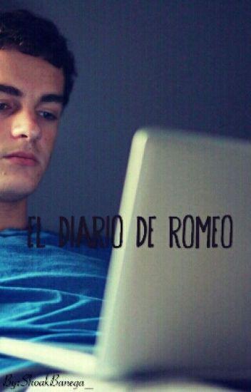 El diario de Romeo