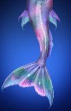 Siriusly fishy love(Sirius black love story) by iztheflowerprincess