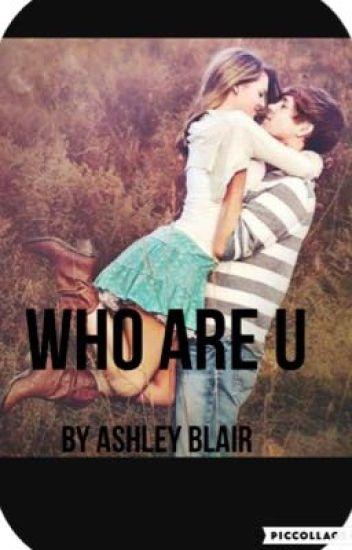 Who are u