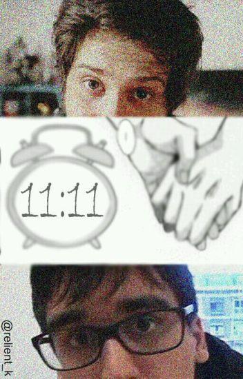 11:11 (RUBELANGEL)