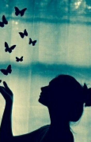 I'm [im]perfect- L'ombra del vento