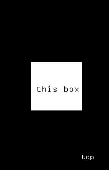 this box