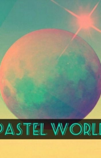 Pastel World