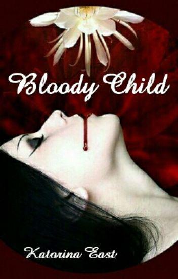 Кровавое Дитя