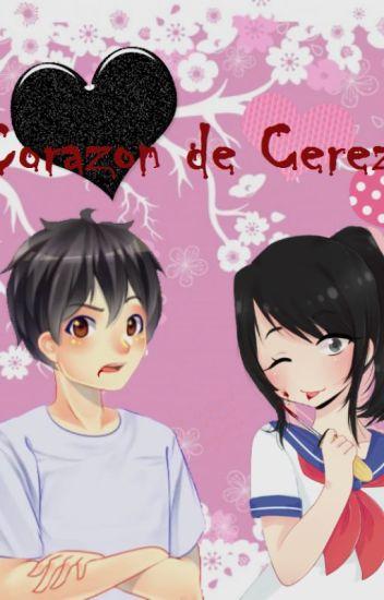 Corazón De Cerezo: Ayano Aishi's Life