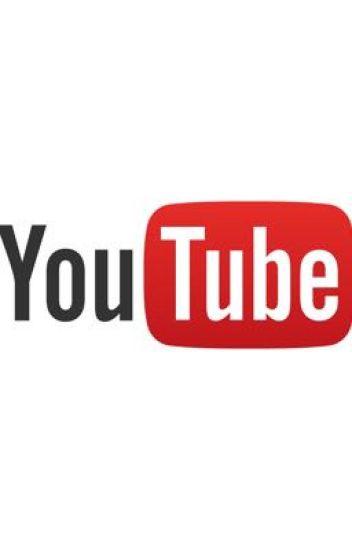 YouTuber RP