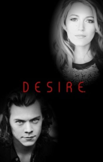 .Desire.