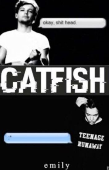 Catfish [l.s] → VF