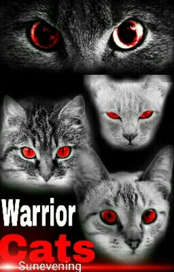 Warrior Cats ~RPG