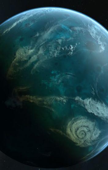 Depths of Aegir PREVIEW