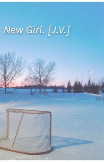 New Girl [Jake Virtanen]