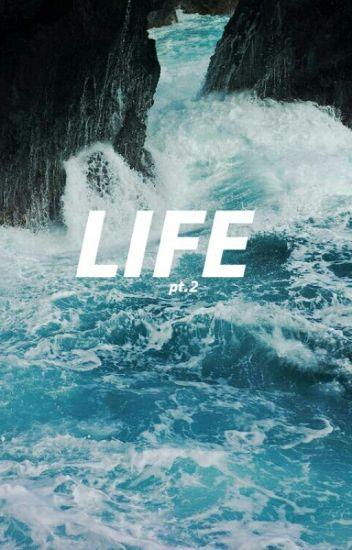 LIFE //