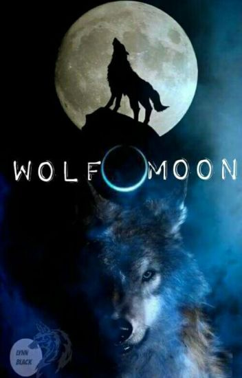 Wolf Moon Ω SuLay Ω