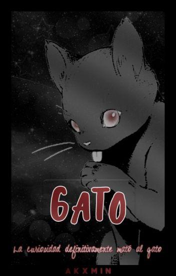 Gato + SAIGEN