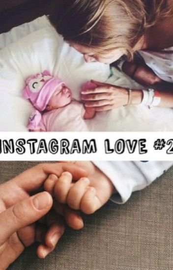 Instagram Love #2 | Jos Canela