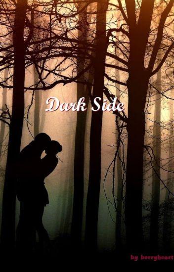 Dark Side- Im Schatten des Wolfes