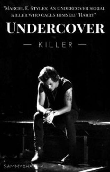 Undercover Killer (Harry Styles)