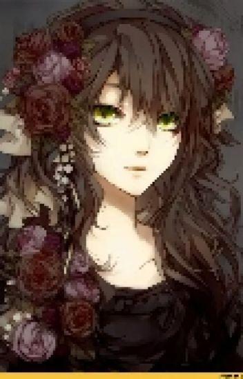 Alice Woods, A Fantasia.