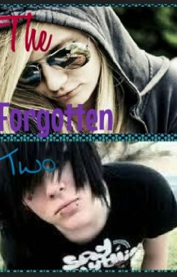The Forgotten Two