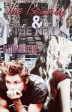 The Beauty And The Nerd × Ashton Irwin [PAUSE] by MelleMagDirection