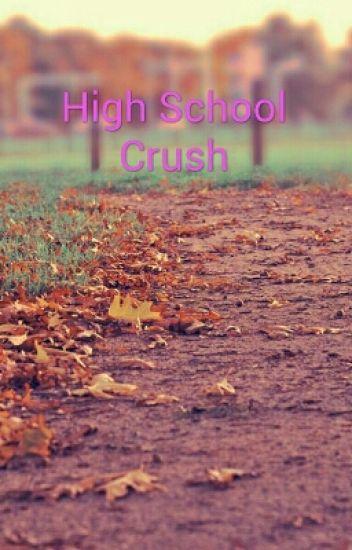 High School Crush