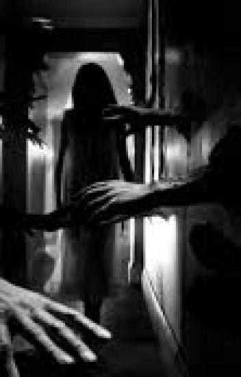 Mis Historias: Terror Psicológico