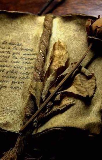 El Cuaderno de Poesía.
